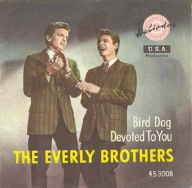 Bird_Dog_single_cover