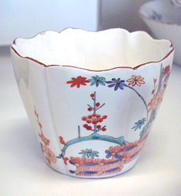 Chocolate_cup_Chantilly_porcelain_18th_century