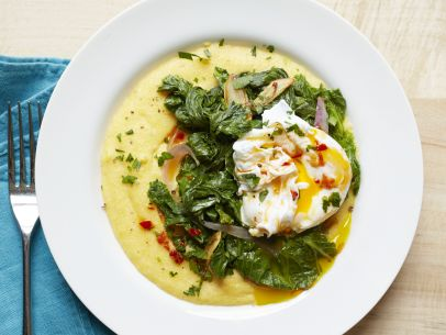 FNM_100115-Polenta-with-Braised-Greens-and-Poached-Eggs-Recipe_s4x3.jpg.rend.sni12col.landscape