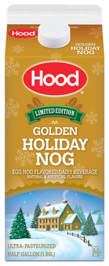 hood_golden_nog_halfgal(1)