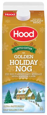 hood_golden_nog_halfgal(1)