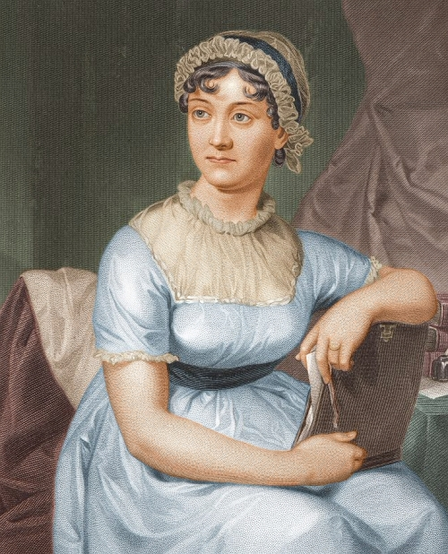 Jane_Austen_coloured_version