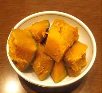 pumpkinNimono_of_japanese_pumpkin_2014