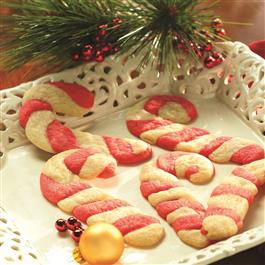 sugarcookie candy cane Pills