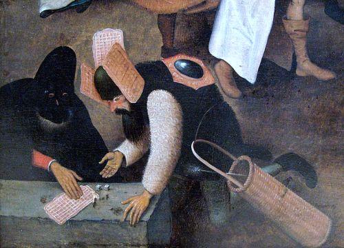 waffle800px-Pieter_Bruegel_II-Combat_de_Carnaval_et_Careme_IMG_1464