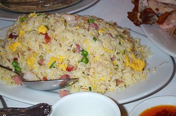 Chinese_fried_rice_