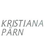 Kristianna Parn