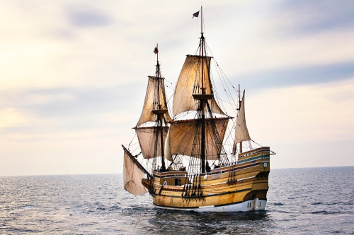 MAYFLOWER-II_Photo-courtesy-Plimoth-Plantation1