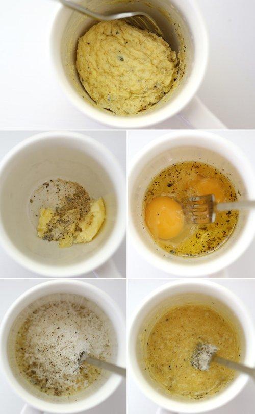 micri eggstep-by-step.xxxlarge_2x