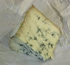 Stiltob cheese