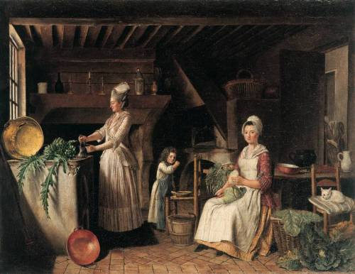 Antoine_Raspal_(1738-1811),_Intérieur_de_cuisine_,_vers_1776-80