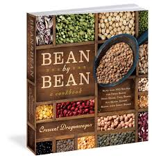 cd bean by bean