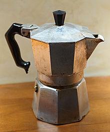 coffee-Moka2