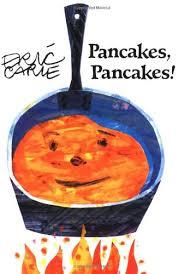 pancake EC
