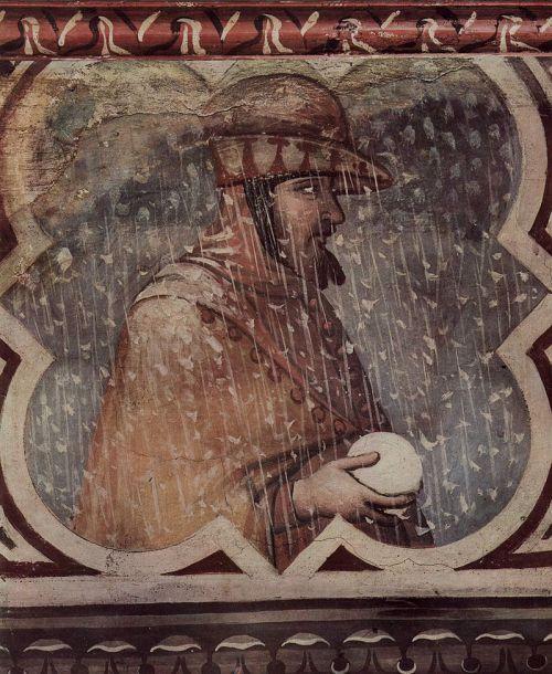 snowball-Ambrogio_Lorenzetti_010