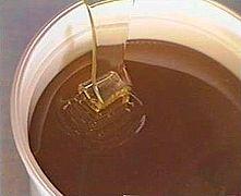 Honey-miel
