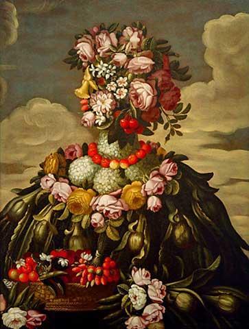 Spring_-_Allegorie_des_Frühlings_-_17th_century