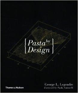 Pastabydesign