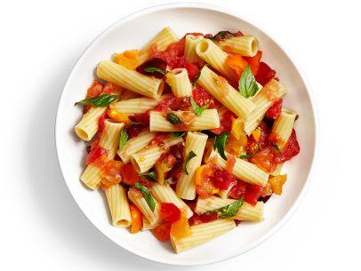 FNM070116_Rigatoni-with-No-Cook-Tomato-Sauce-recipe_s4x3.jpg.rend.sni12col.landscape