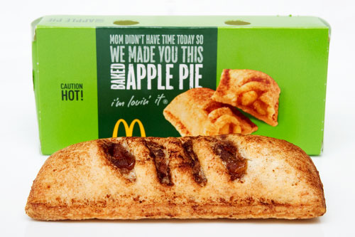 McDonalds-Apple-Pie