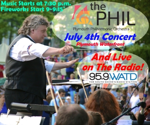 july-4th-ply-WATD-2016-phil-concert-full-v3-500x.jpg