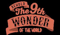 9th-wonder