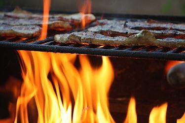 grillingMeat_fillets