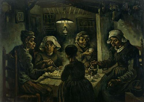 Van-willem-vincent-gogh-die-kartoffelesser-03850