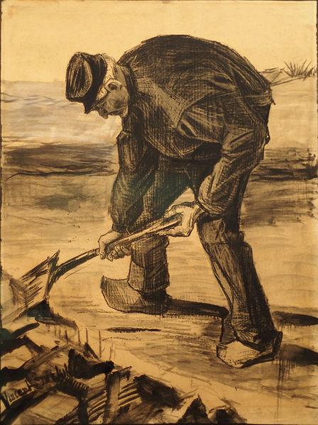 Van_Gogh_Digger_(1882)