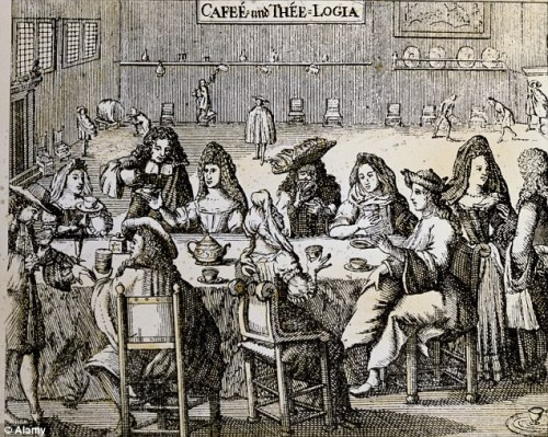 coffee-shop-17thc-london