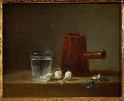 jean-baptiste-simeon-chardin_glass-of-water-and-coffee-pot_1760carnegie