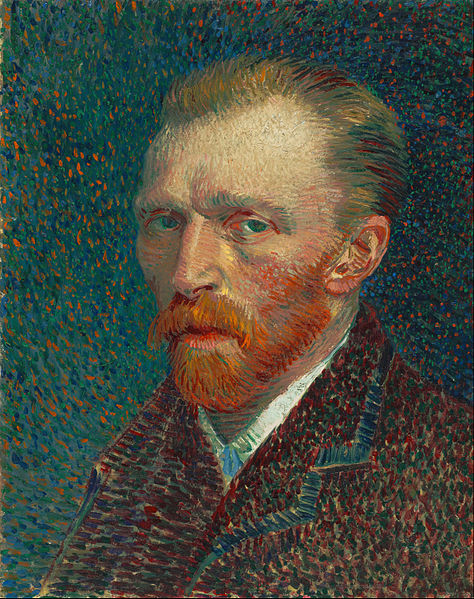 Lust-for-Life-Vincent_van_Gogh_-_Self-Portrait_-_Google_Art_Project_454045-1887