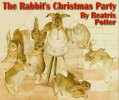 rabbits_christmas_title