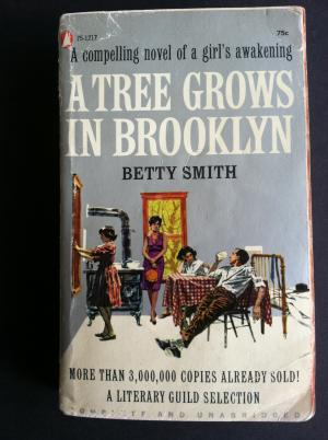 treegrows-in-brook-1947pb