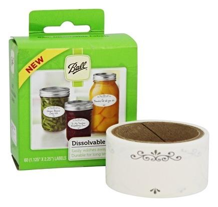 ball-jar-labels-disolvable