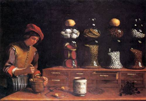 barbieri_paolo_antonio_-_the_spice_shop_-_1637