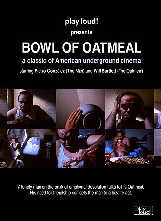 bowl_of_oatmeal_cover_art