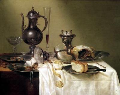 heda-1642