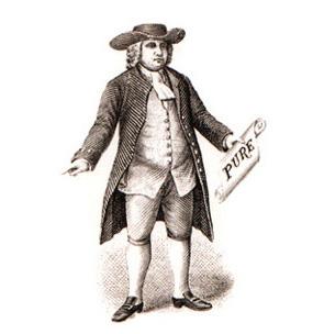 quaker-1877