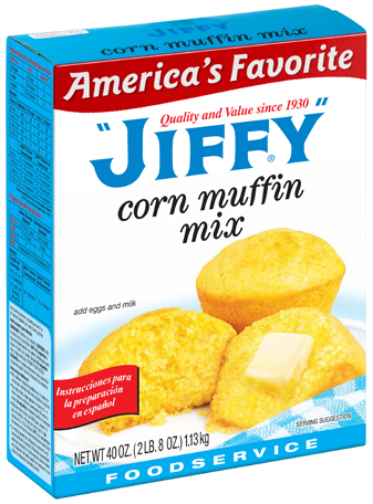 jiffycorn_muffin_mix