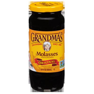 molassesgrandmas_orig_12oz_400x400