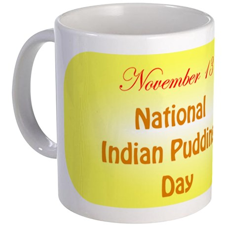 mug_indian_pudding_day