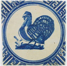 turkey-delft-tile-1620