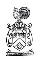 william-strickland-coat-of-arms