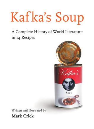 kafkas-soup