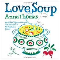 love-soup