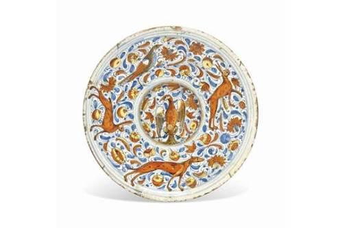 rabbit-platter-ital-17thc540x360