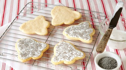 silver-bell-cookies-pillsbury