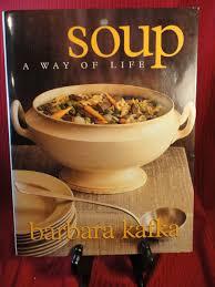 soup-babara-kafta