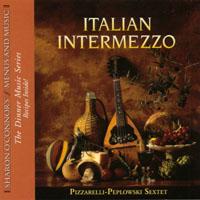 italian_intermezzo
